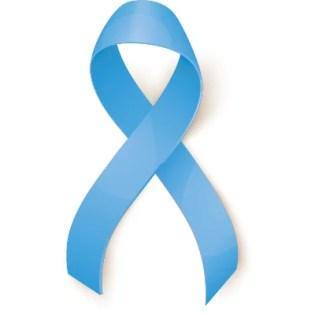 hpv cancer ribbon color papilomatosis viral canina tratamiento