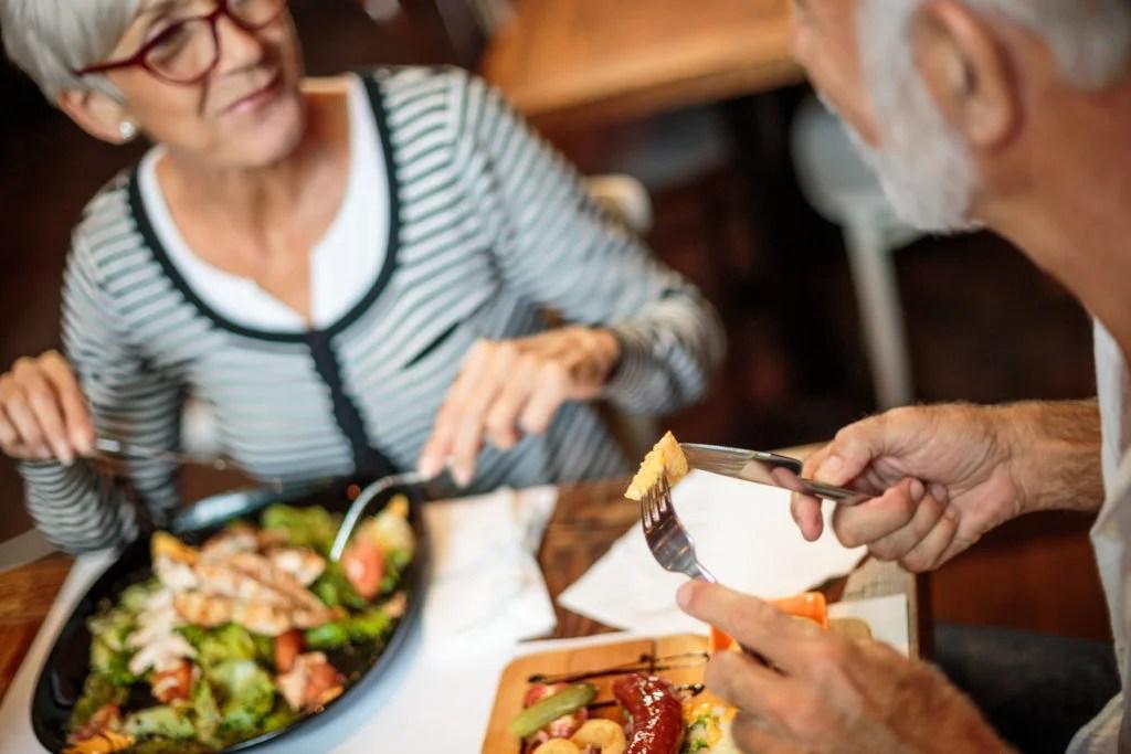 low carb diets affect brain