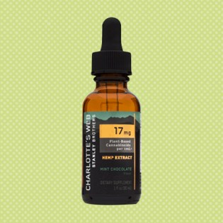 What are the top CBD oils?