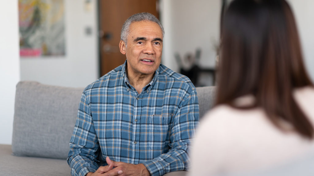 Does Medicare cover therapy: Mental health cover ...