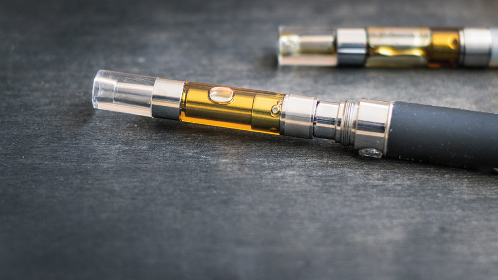 E-cigarettes: How they work, risks, and research