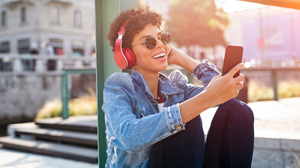 Bluetooth Headphones Safety And Risks