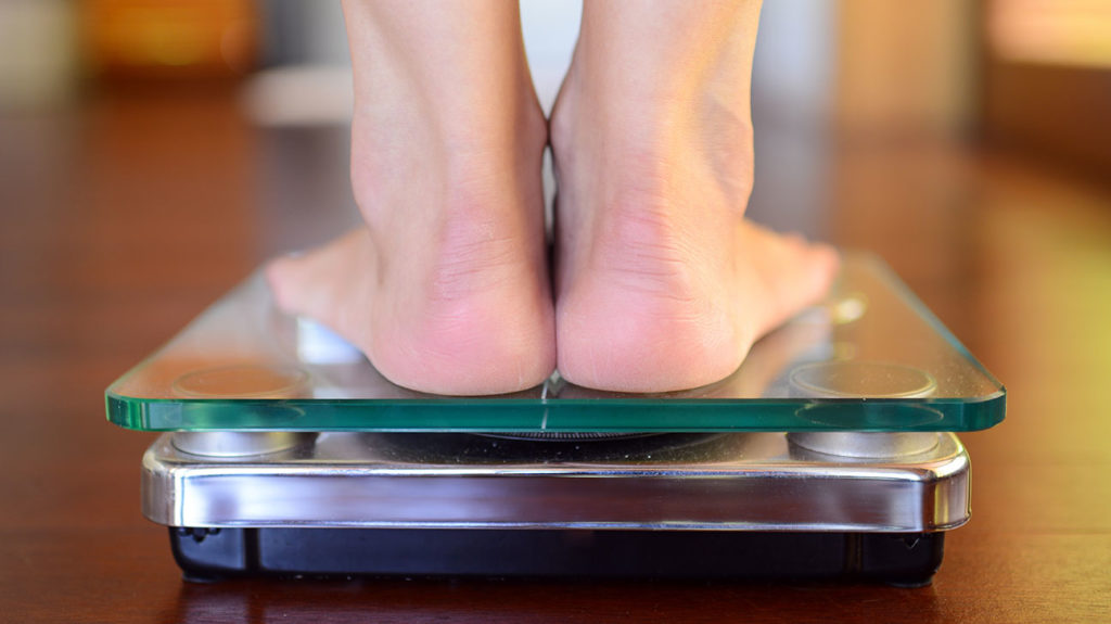 8 of the best bathroom scales: Digital and analog
