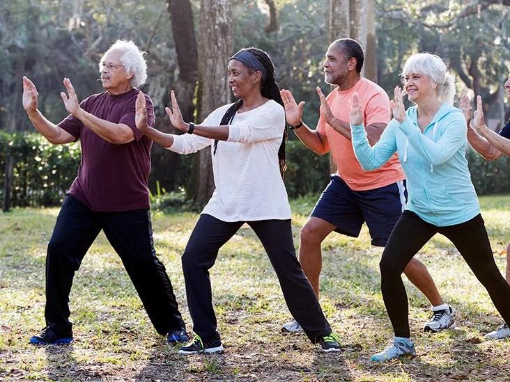 2020 pautas estadounidenses saludables para la hipertensión