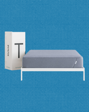 one of the best mattress for pregnancy