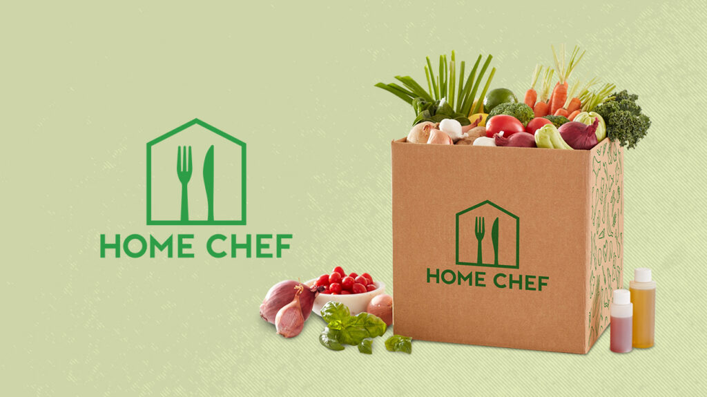 Home Chef Reviews We Review Home Chef And Their Meal Kits Here