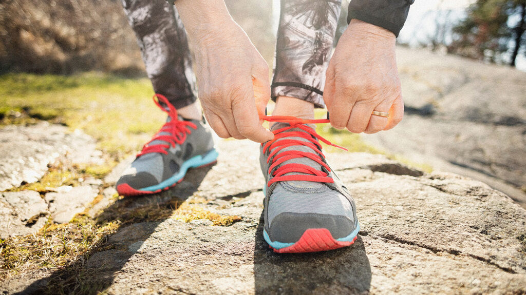 About SilverSneakers: Program, benefits