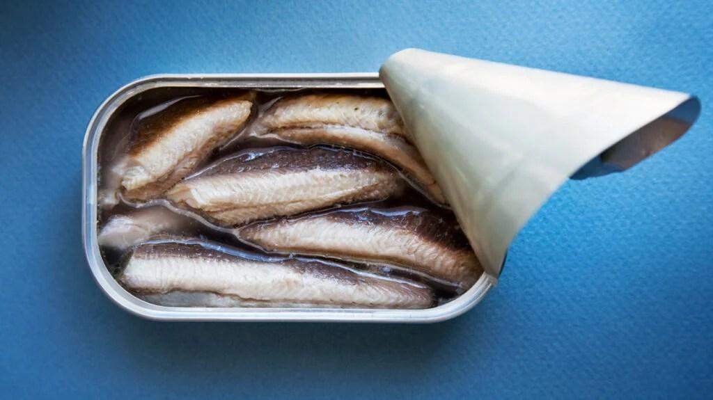 Sardines Tin Seafood 1296x728 Header