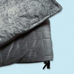 What Are The Best Weighted Blankets We Review Them Here