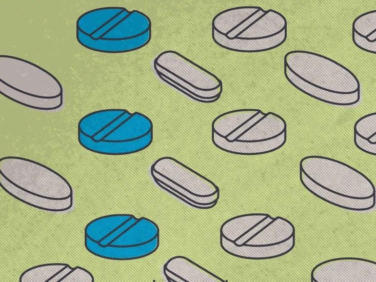 magas vérnyomással drogváltással