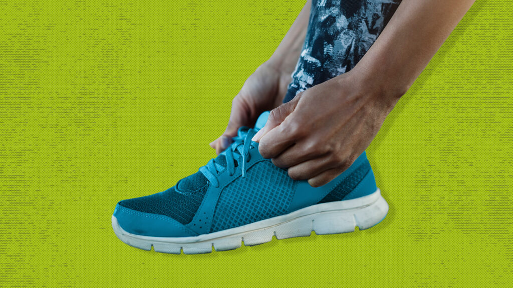 What Are Some Of The Top Running Shoes To Consider