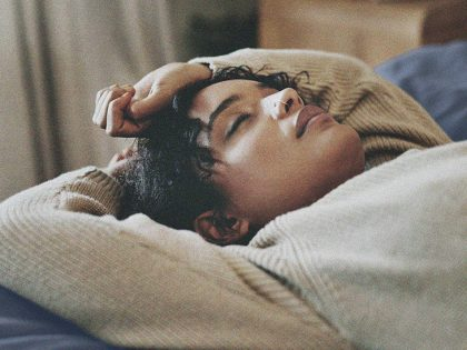 What causes hypersomnia and how to treat it