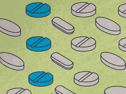 Mycapssa (octreotide)