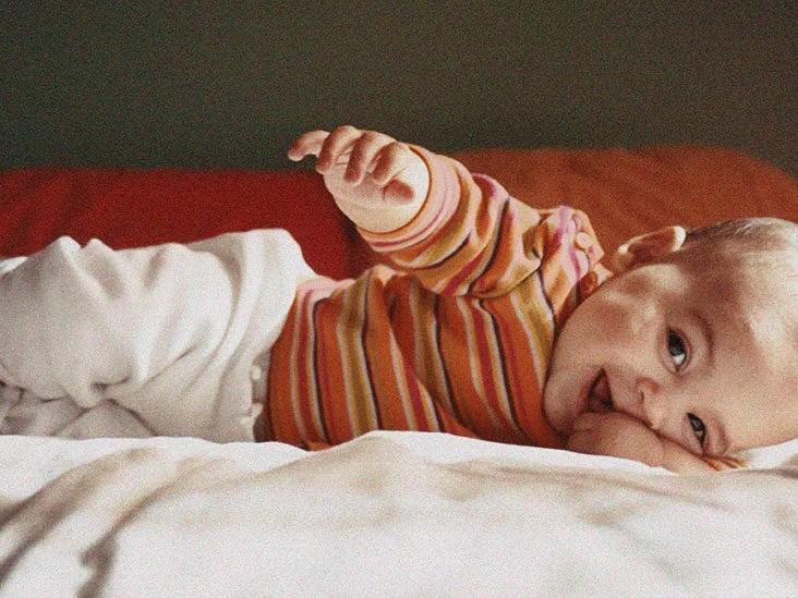 varicose boy 10 ani)