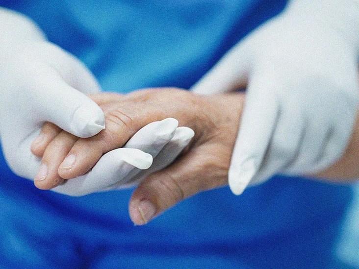 Melanonychia: Causes. treatments. and diagnosis