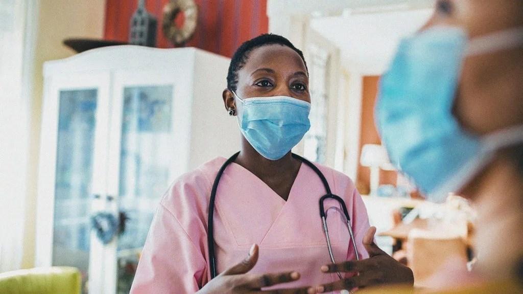 de la varicoză în timpul tratamentului cu sarcină