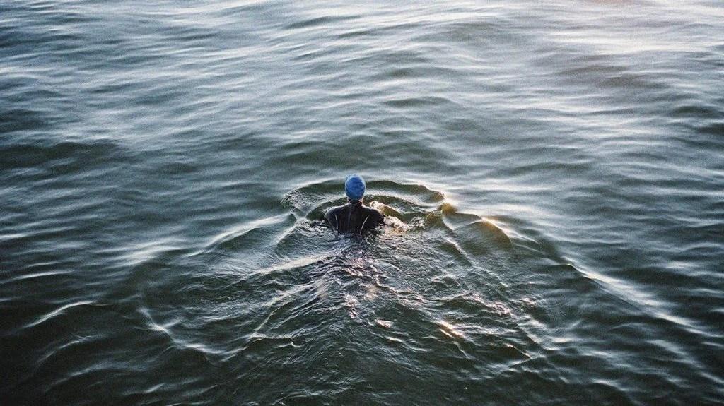 does salt water help psoriasis megszabadulni a pikkelysömörtől kátránnyal