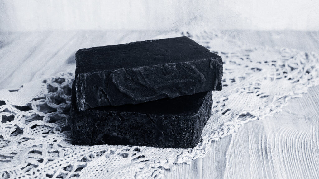 coal tar for psoriasis side effects