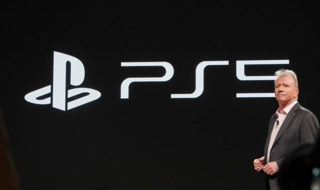 PS5のSSDが高価すぎて拡張できずに詰む可能性