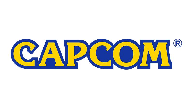 【朗報】TGSで日本人向けカプコン新作ソフトがSwitchで発表されるか?