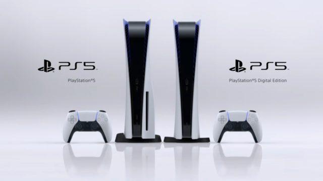PS5がPlayStation歴代最高のローンチに!年内に供給を増やせる見込み!!!