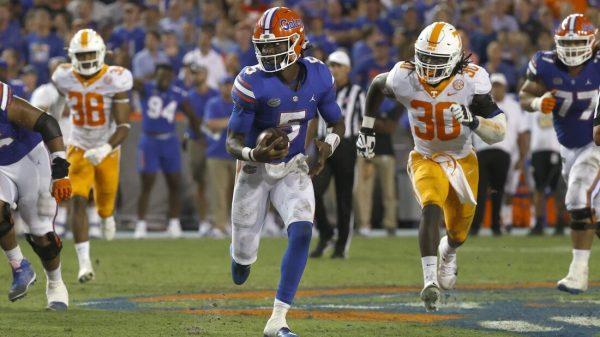 Keys To Victory | #20 Florida at LSU