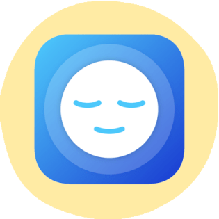 Logo de l'application MindShift