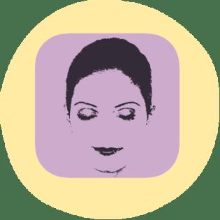 Prendre une pause  Logo de l'application