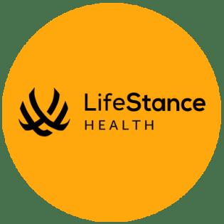 LifeStance Health logo