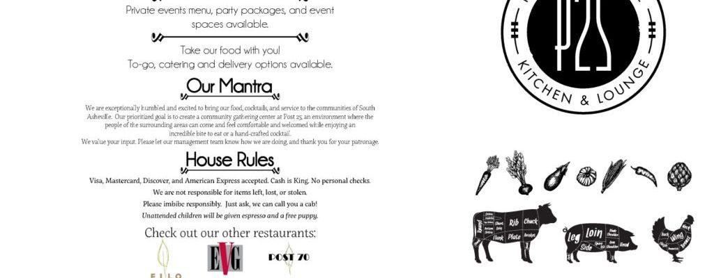 thumbnail of post 25 menu October 2018 pg 2