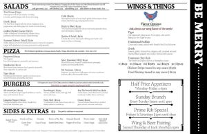 thumbnail of post 25 menu June 2019 4:3