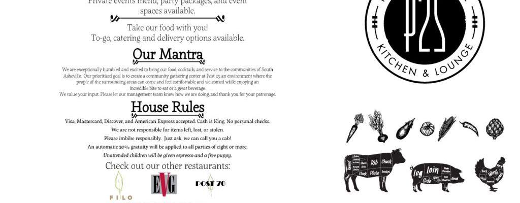 thumbnail of post 25 menu Sept 2019 _02
