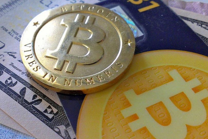 je eos kriptovaluta dobra investicija bitcoin kriminalci se obogaćuju