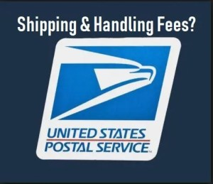 Shipping and Handling Costs