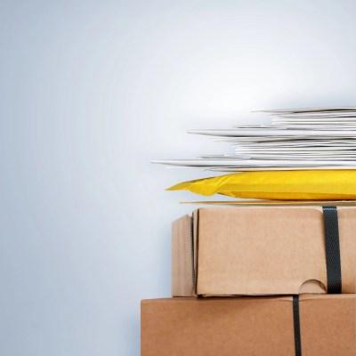 postal regulations