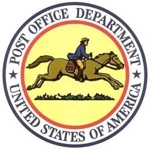 postal service act