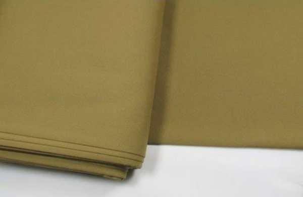 khaki cloth for postman dress