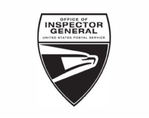 OIG: Postmasters and Supervisors Performing Bargaining