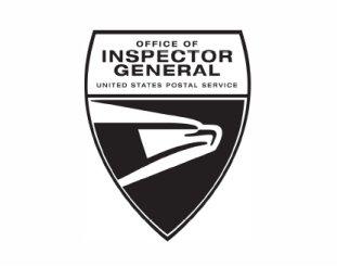 USPS's Handling of Office of Workers' Compensation Program