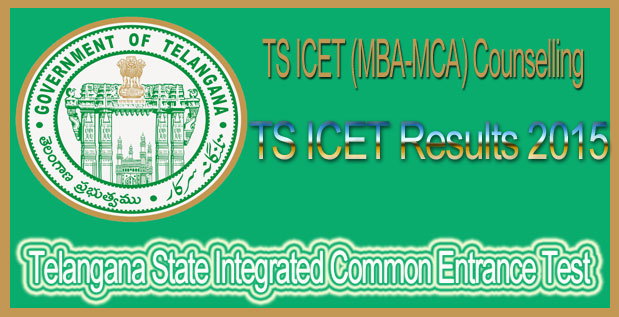 TS-ICET Results 2015
