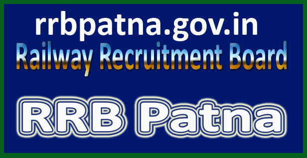 RRB Patna admit card 2016