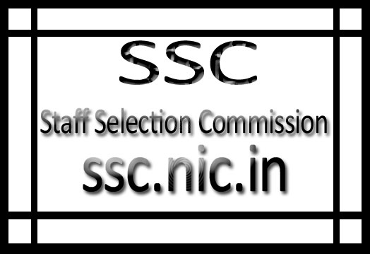 SSC CGL 31 August 2016 paper
