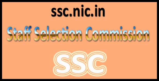 SSC CGL 2 Sept 2016 question paper