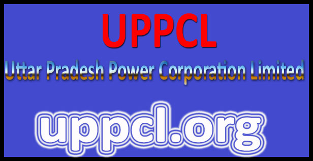 UPPCL Assistant accountant result 2016