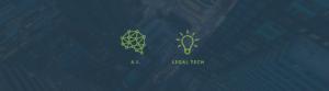 Web Technology Trends