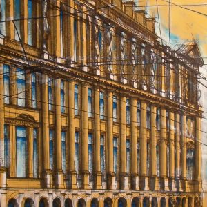euro-arch-nevsky_web72