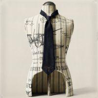 Ralph Lauren RRL Denim Tie