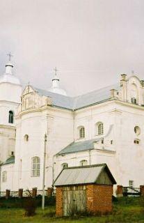 Дуниловичская баллада — «Нет повести печальнее на свете»