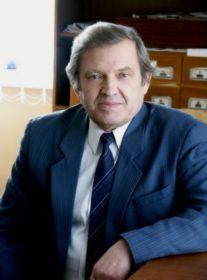 Аркадзь Нафрановіч —  настаўнік, пісьменнік