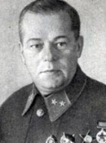 Юшкевич Василий Александрович — «их именами названы наши улицы»